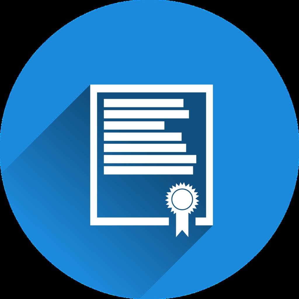 Medlemsbetingelser hos CrossBox i Hadsten